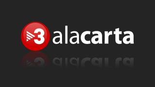 TV3alacarta - TV3 - Televisió de Catalunya