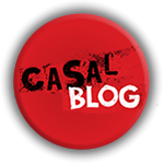 El blog de Casal Rock