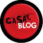 El blog de Casal Rock
