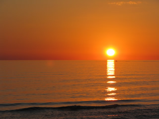 Descripci�