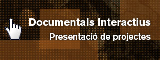 Documentals interactius